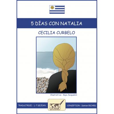 5 Dias Con Natalia